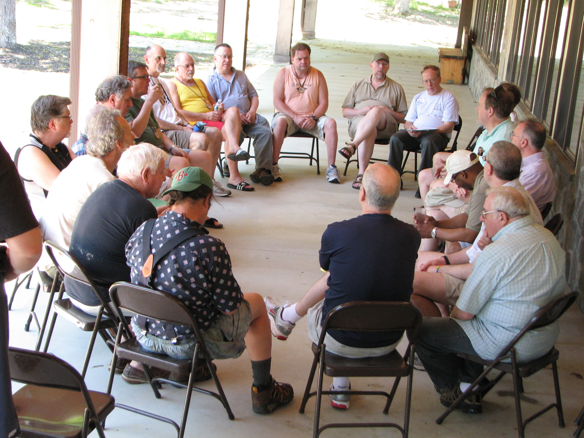 024-Town-Meeting