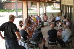023-edit-Town-Meeting