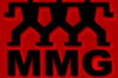 MMG_LOGO