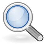 faq-icon (1)